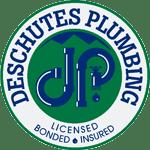 Deschutes Plumbing